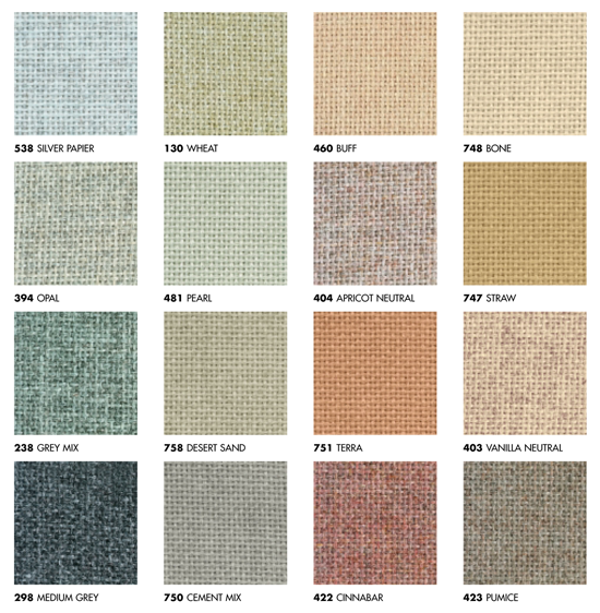 Guilford Of Maine Acoustic Panel Fabric By The Yard Gik Acoustics