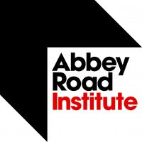Abbey Road Institute Logo
