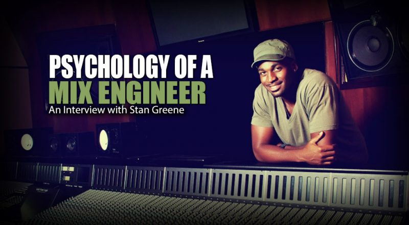 stan-greene-modernmixing-feature