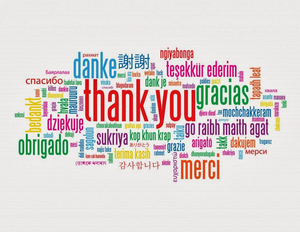 thank-you-from-gik